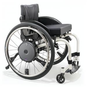 powered-wheelchairs-Alber-product