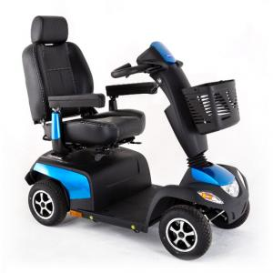 powered-wheelchairs-electric-mobility-scooter